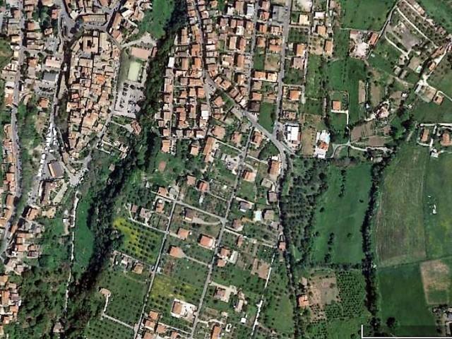 Terreno Residenziale in Vendita a Formello Via del Rosciolo