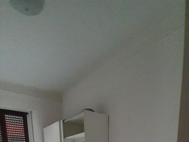 Appartamento in Affitto a Milano via Saffi 80 Citt Studi Pacini