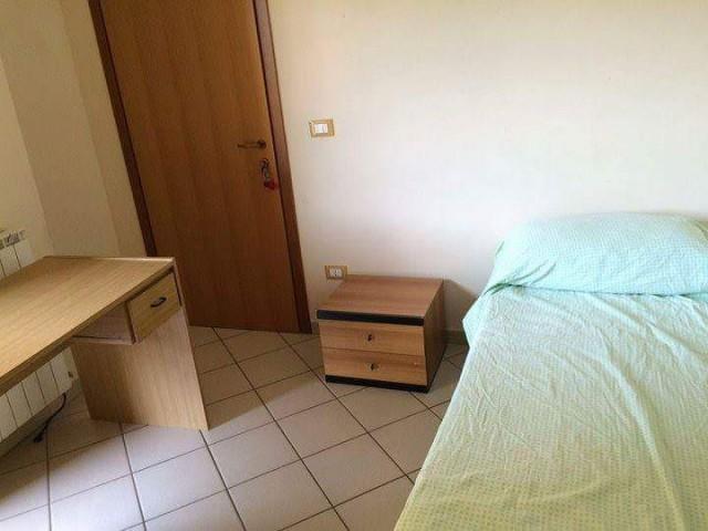 Appartamento in Affitto a Coppito