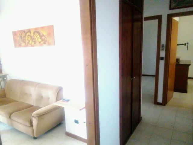 Appartamento in Vendita ad Alessandria Zona Ospedale