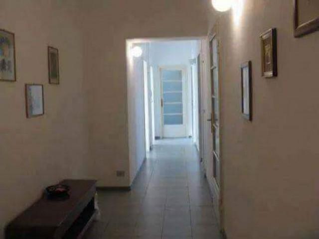 Posto Letto in Affitto a Perugia via del Coppetta 34 Centro Storico