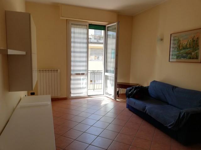 Appartamento in Affitto a Firenze via Mario Ulivelli Novoli