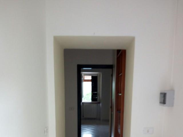 appartamento in affitto a nola via mulino