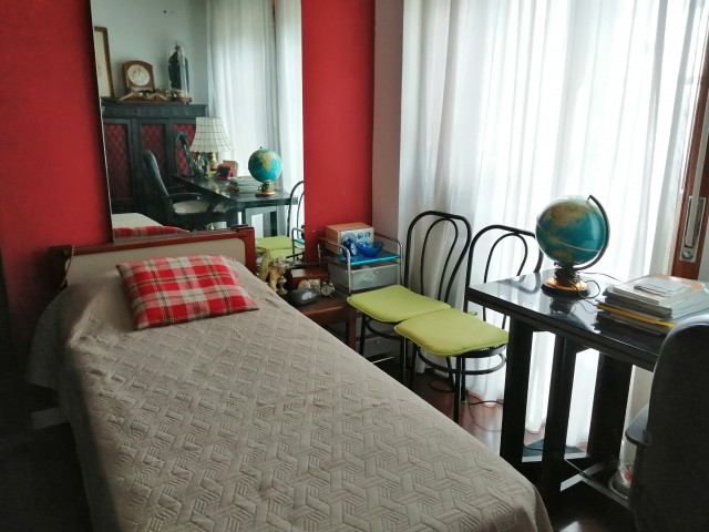 posti letto in affitto a napoli duomo 348