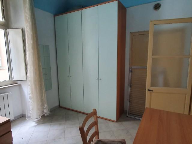 Appartamento in Affitto a Torino via xx Settembre 77 Centro