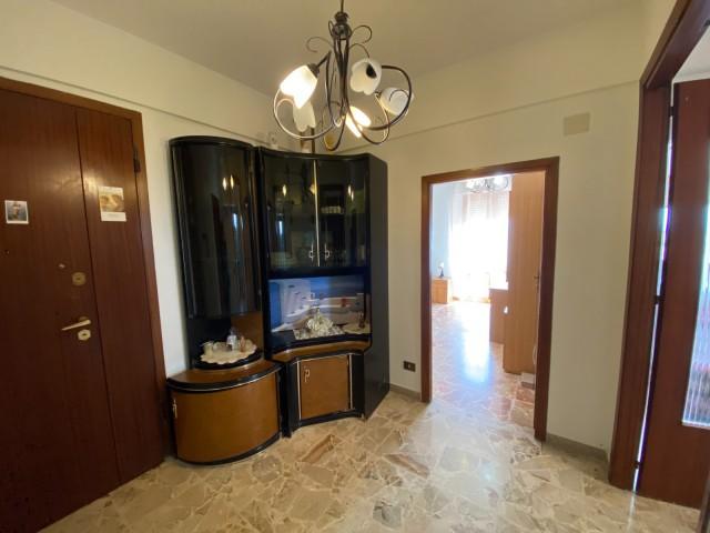 Appartamento in Affitto a Prato via Cava 46 r