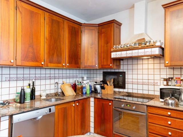 Villa Schiera in Vendita a Campoformido Viale Delle Mimose 29 Villa Primavera