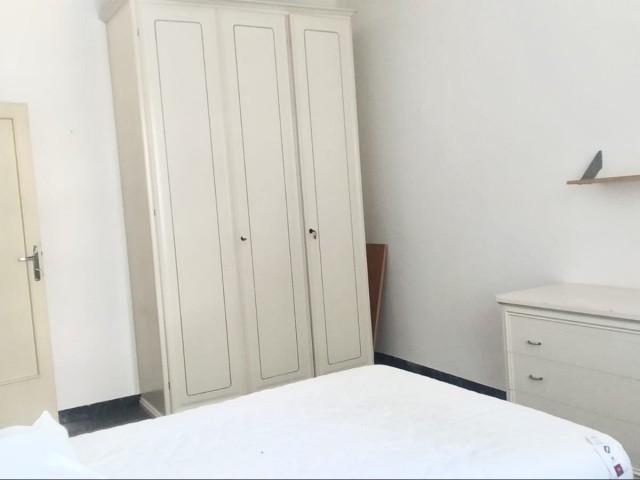 Appartamento in Affitto a Bologna via Camillo Casarini 18 Lame