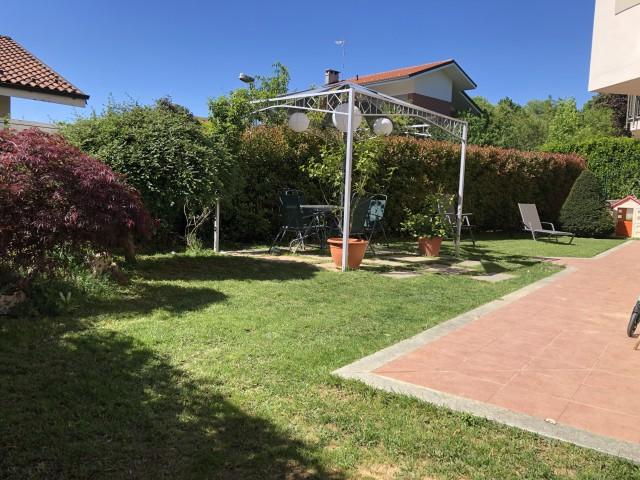 Appartamento in Vendita a Chieri via Galimberti Valle Pasano