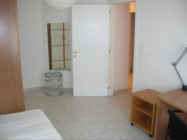Appartamento in Affitto a Bologna via Vestri 7 San Donato