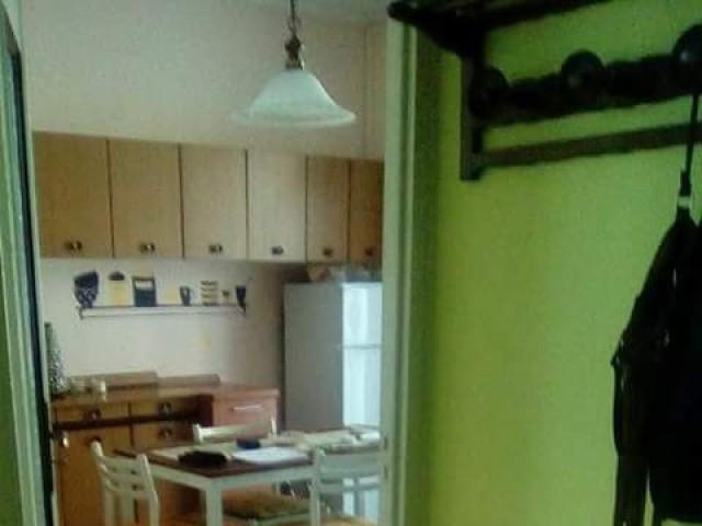 Appartamento in Affitto a Torino via Scarsellini 12 Mirafiori Nord