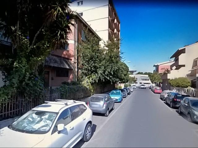 Appartamento in Vendita ad Oristano Giardini di Viale Repubblica
