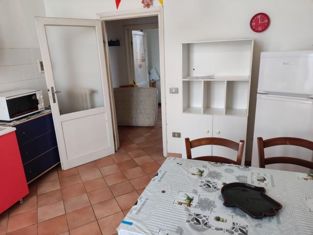 Appartamento in Affitto a Firenze via Carlo del Prete 113 Novoli San Donato