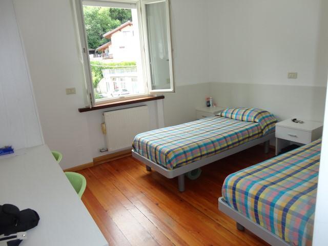 Appartamento in Affitto a Trento via Venezia 119 Trento