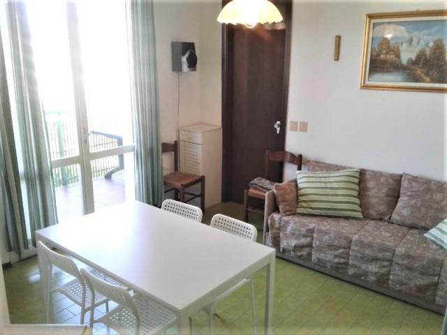 Appartamento in Affitto a Lido di Savio Viale Romagna 63 Lido di Savio ra Lido di Savio