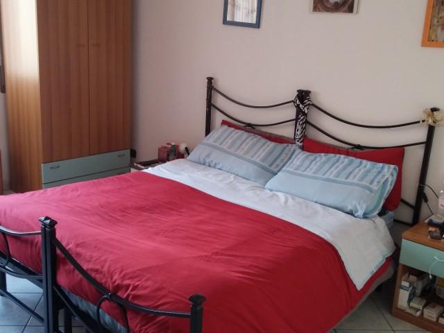 Appartamento in Affitto a Roma via Durantini 32 Roma (zona Tiburtino)