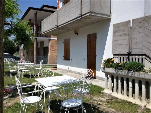 Appartamento in Affitto a Ravenna Viale Farinata 5 Lido di Dante Lido di Dante