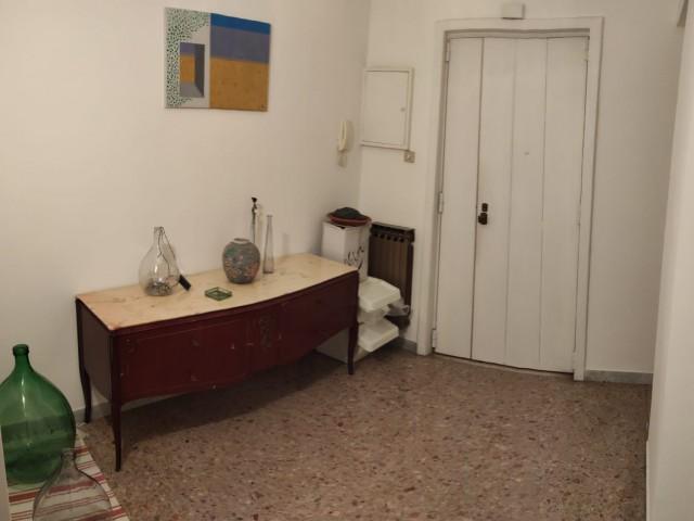 Posto Letto in Affitto a Napoli Fuorigrotta