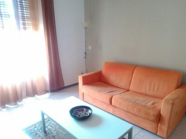 Appartamento in Affitto a Valenza Centro