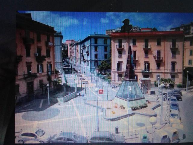 Posto Letto in Affitto a Napoli via Guglielmo Appulo 2 Avvocata