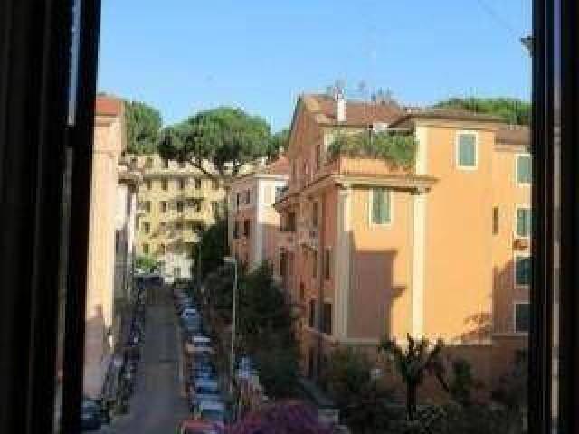 Posto Letto in Affitto a Roma via Arduino 11 Bologna