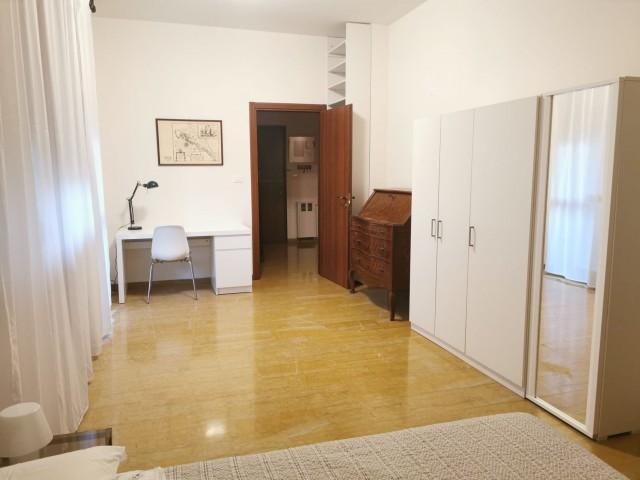 Appartamento in Affitto a Bologna Filopanti 4 Bologna