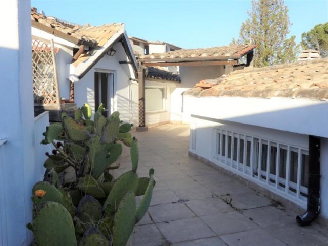 Appartamento in Vendita a Formello Viale Perù