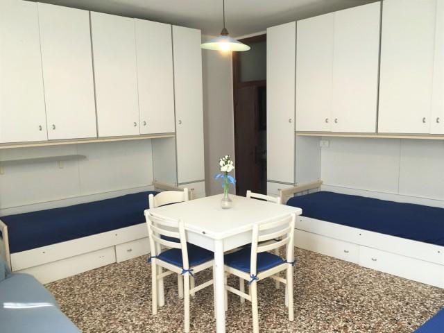 Appartamento in Affitto a Venezia San Polo Rialto