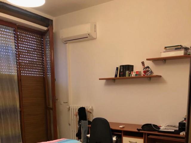 Posto Letto in Affitto a Firenze via Circondaria 56 Novoli San Donato