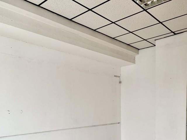 Stanze Uso Ufficio in Affitto a San Lazzaro di Savena via della Tecnica 57 b4