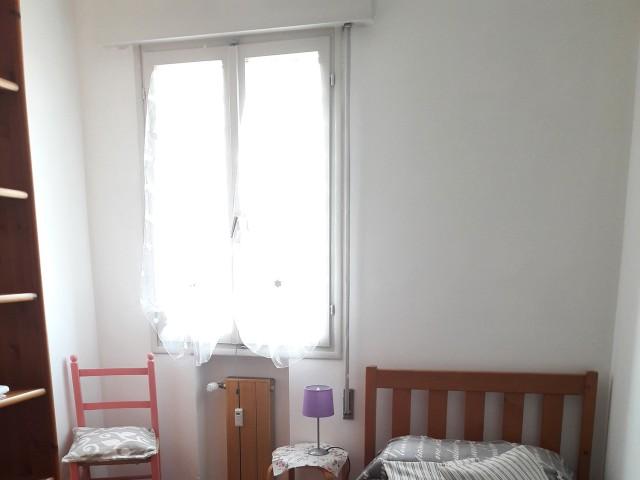Appartamento in Affitto a Venezia Mestre via Alessandro Manzoni Carpenedo