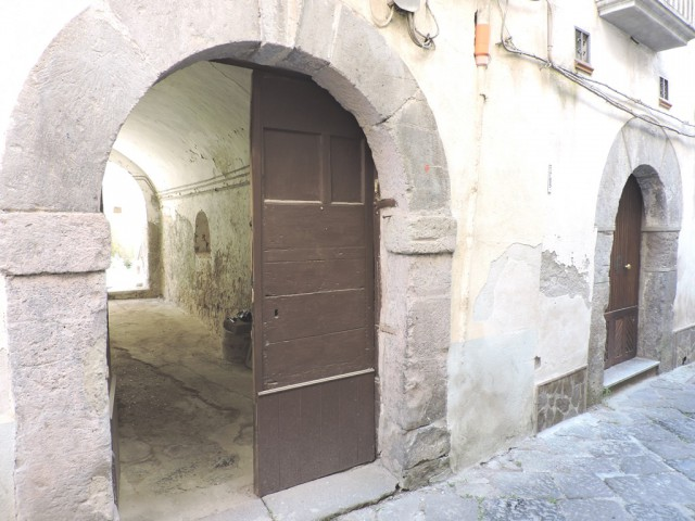 Appartamento in Vendita a Sessa Aurunca Cascano