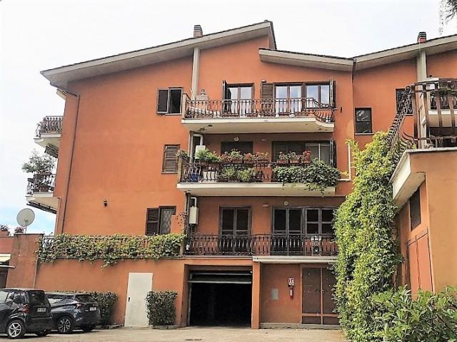 Appartamento in Vendita a Formello Viale Italia