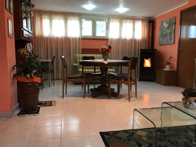 Appartamento in Affitto a Messina via Umberto Terracini Complesso Futura Lotto 20 Annunziata Ctr Catanese Centro Nord
