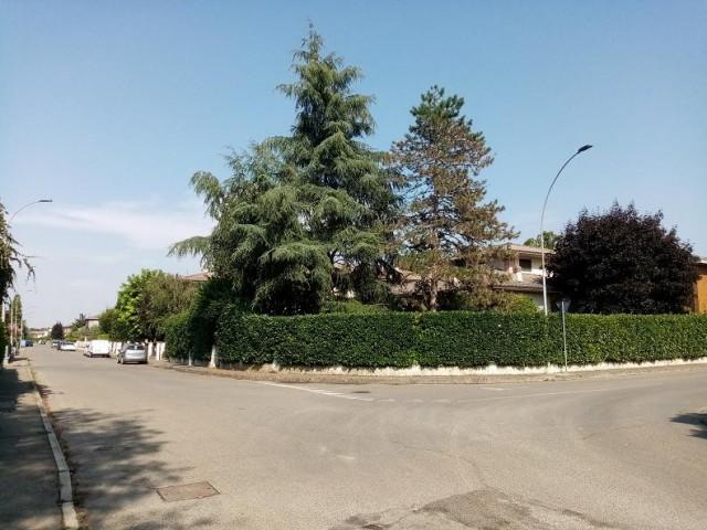 Villa in Vendita a Piacenza