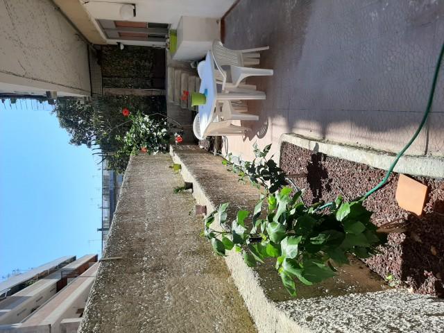 Posto Letto in Affitto a Messina via Principessa Mafalda n 44 Isolato 517 Viale della Libertà