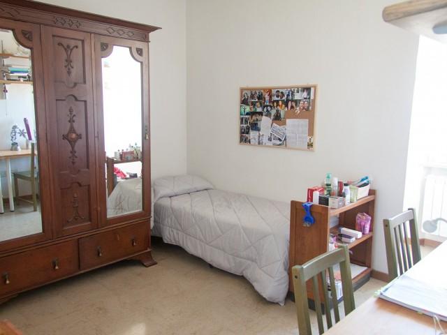 Posto Letto in Affitto ad Urbino via San Bartolo 27