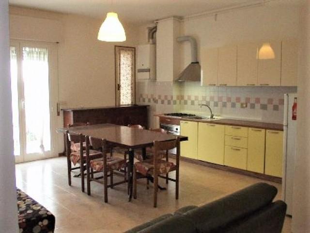 Vacanza in Appartamento a Lido Di Savio Viale Romagna 38 Ravenna RA