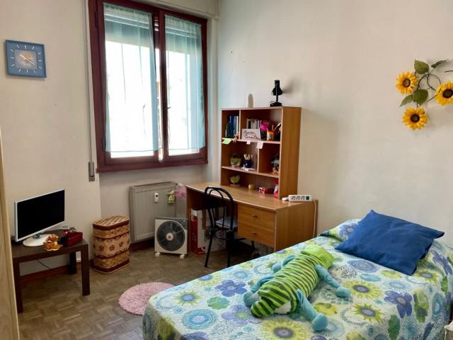 Posto Letto in Affitto a Pisa via Medaglie D