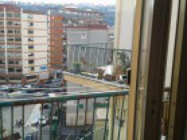 Appartamento in Affitto a Napoli Napoli (fuorigrotta)