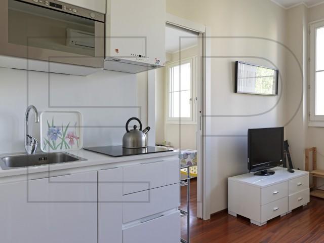 ep-appartamenti-milano