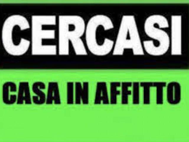 Appartamento in Affitto a Milano via Astesani Affori p Rossi