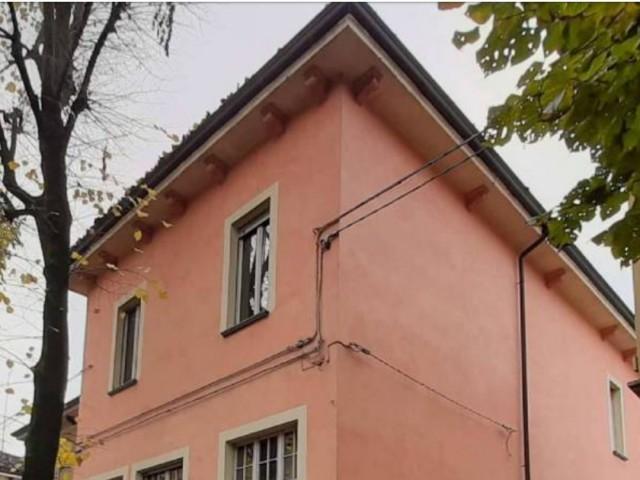 Indipendente in Vendita a Piacenza via Riglio Farnesiana