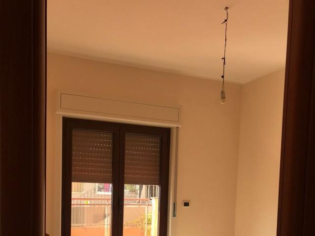 Appartamento in Affitto a Messina Strada Salita Fosse 7 Villaggio Paradiso