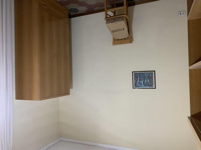 Appartamento in Affitto a Messina via Risorgimento n 204 Centro