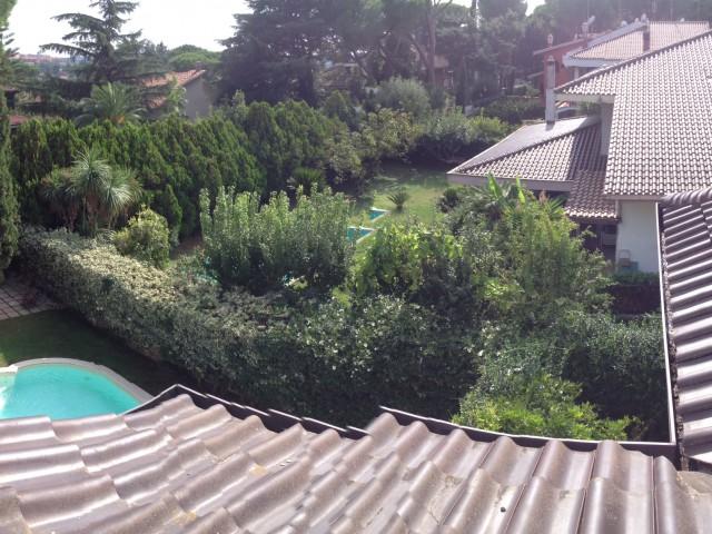 villa roma mq 400 foto1-24902768