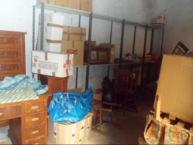 in vendita catania via bronte 76 con foto1-35271711