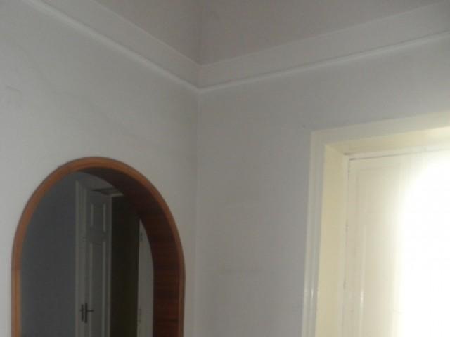 appartamento in vendita a bronte corso umberto 255 foto2-35271713