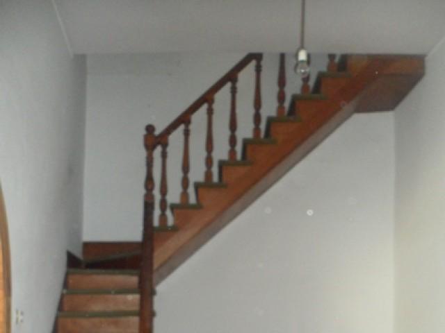 appartamento in vendita bronte foto1-35271713
