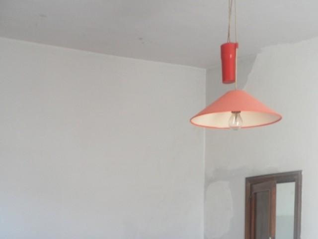 appartamento in vendita a bronte corso umberto 255